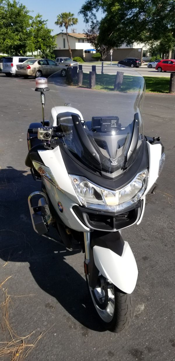BMW motorcycle for sale for Sale in Lynwood, CA - OfferUp