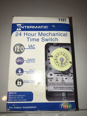Time clock for Sale in Silver Spring, MD