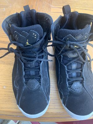 Nike Air Jordan True Flight for Sale in Las Vegas, NV