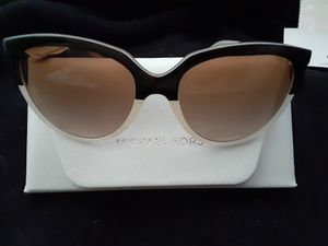 MICHAEL KORS Sunglasses for Sale in West Valley City, UT