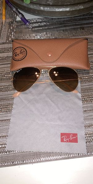 Ray bands for Sale in Tyler, TX