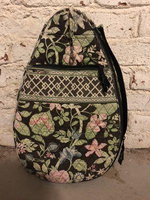 Vera Bradley Tennis Racket Bag for Sale in Denver, CO