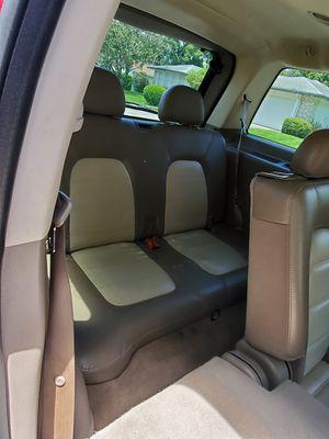 2003 Ford Explorer 4x4 for Sale in Altamonte Springs, FL