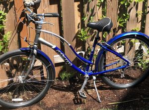 """26"""" giant bike for Sale in Portland, OR"""