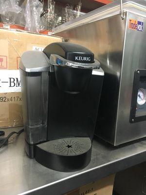 Gently used Kureg coffee maker for Sale in Miami, FL