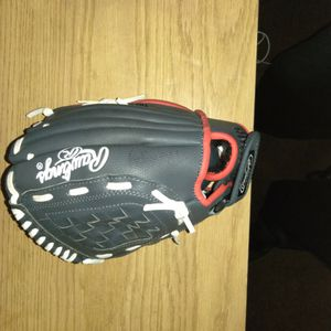 Rawlings Baseball Glove for Sale in Anaheim, CA