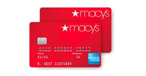 Macy's $100 credit for Sale in San Antonio, TX