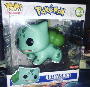 Pokémon pops for Sale in Fresno, CA