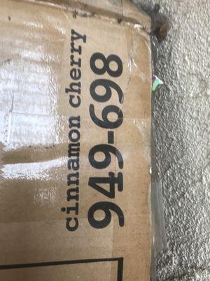 Brand New Desk-Still in box for Sale in San Jose, CA