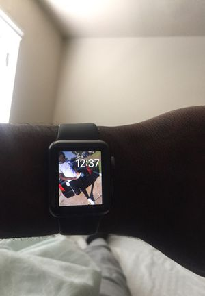 Apple Watch 1 series for Sale in Bellaire, TX