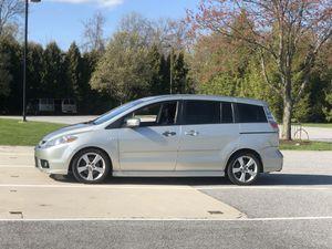 2007 Mazda 5 minivan for Sale in York, PA