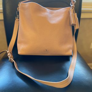Like-new Kate Spade Bag for Sale in Chicago, IL