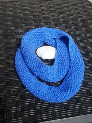 Seed Infinity Scarf for Sale in Los Osos, CA