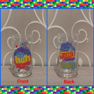 VINTAGE DIET PEPSI COLLECTIBLE GLASS for Sale in Ontario, CA