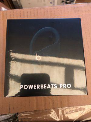Beats Dr. Dre Power beats for Sale in West Park, FL