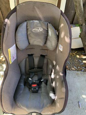 Baby car seat good condition normal wear ea $25 for Sale in La Puente, CA