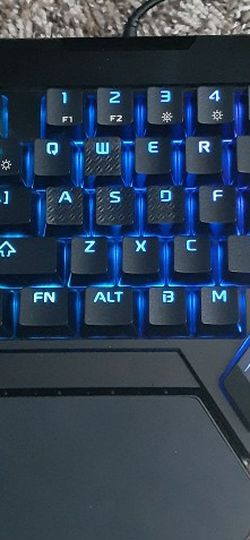 Mechanical Keyboard for Sale in Ontario,  CA