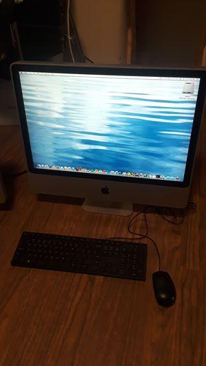 Imac Desktop for Sale in Atlanta, GA