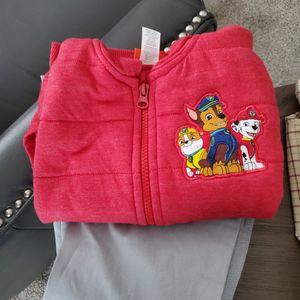 Boys Clothing, Each for Sale in Allen Park, MI