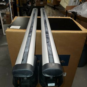 Base Carrier Bars for Sale in Silver Spring, MD