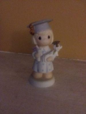 Precious Moments 2001 figurine for Sale in Los Angeles, CA