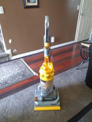 Dyson dc14 vacuum for Sale in Salt Lake City, UT
