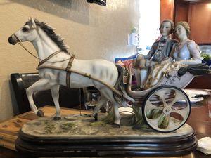 Antique for Sale in Sacramento, CA