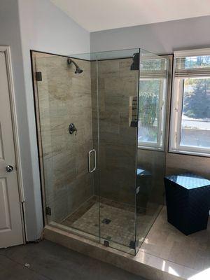 Shower doors for Sale in Corona, CA