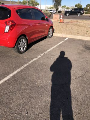 Chevy Spark for Sale in Phoenix, AZ