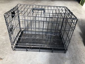 Midwest Homes for Pets portable cage for Sale in Tallahassee, FL