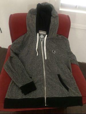 Hoodie Express Fleece Full Zip for Sale in Waddell, AZ