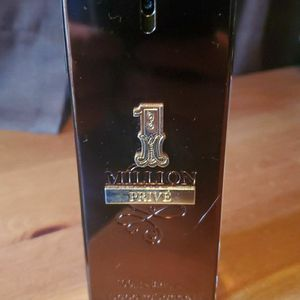 Paco Rabanne 1 Million Prive for Sale in San Diego, CA