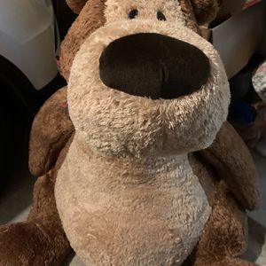 Big Bear for Sale in Sugar Land, TX
