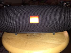 JBL Xtreme 1 for Sale in San Francisco, CA
