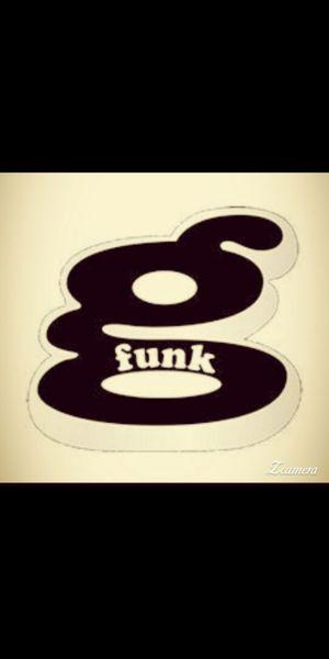 """warren """"G Funk"""" album for Sale in Whittier, CA"""
