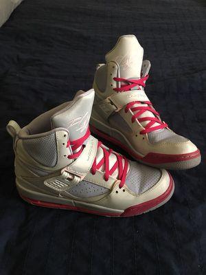 Nike Girls Jordan Flight 45 Shoes for Sale in Philadelphia, PA