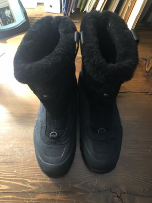 Merrill Winter Boots for Sale in Buffalo, NY