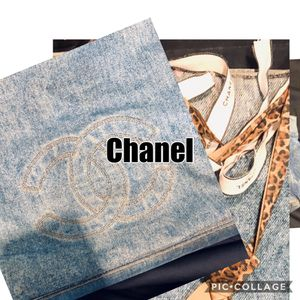 Authentic Chanel purse for Sale in Riverside, CA