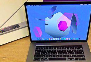 Apple MacBook Pro - 500GB SSD - 16GB RAM DDR3 for Sale in Henderson, KY