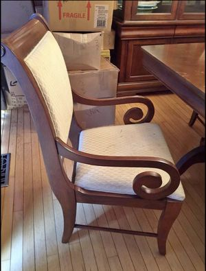 Dining Armchairs for Sale in Rockville, MD