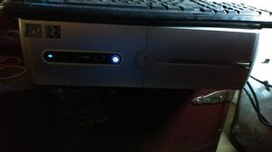 (Computer is not Sold)Dell computer /Desktop ( Pickup Only ) for Sale in Phoenix, AZ