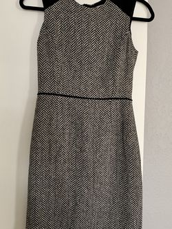 Small Sheath Style Professional Dresses for Sale in Euless,  TX