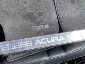 Acura TSX for Sale in Las Vegas, NV