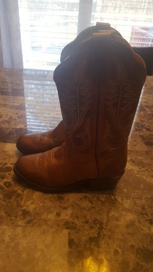 Girls Boots for Sale in Mooresville, NC