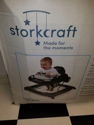 Baby Car Walker! for Sale in Dearborn, MI