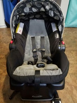 Graco Baby Infant Car Seat for Sale in Miami, FL