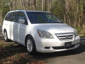 2005 Honda Odyssey for Sale in Sandston, VA
