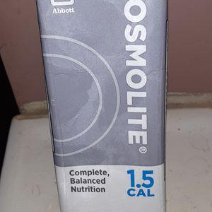 Osmolite 1.5 for Sale in Royal Oak, MI