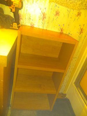 Shelf for Sale in Dewey, OK