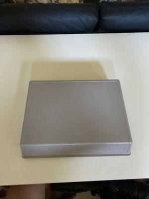 Plastic Cash Box for Sale in Corona, CA